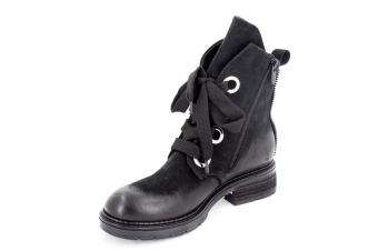 Ботинки женские 001 2002 010