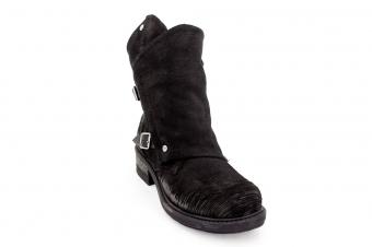 Ботинки женские 001 2330 616