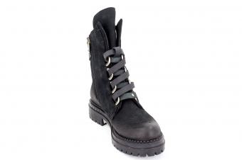 Ботинки женские 001 7267 010