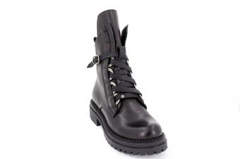 Ботинки женские 001 7267 01