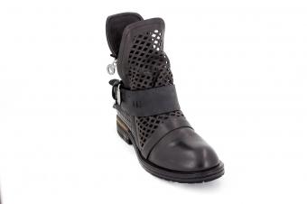 Ботинки женские 001 8286 01
