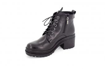 Ботинки женские 002 17479 350