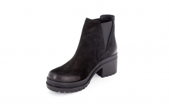 Ботинки женские 002 17480 360
