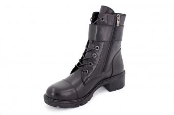 Ботинки женские 002 19364 350