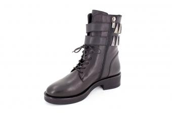 Ботинки женские 002 2211 350