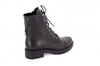 Ботинки женские 002 2219 350