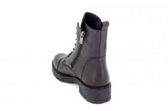 Ботинки женские 002 2221 639