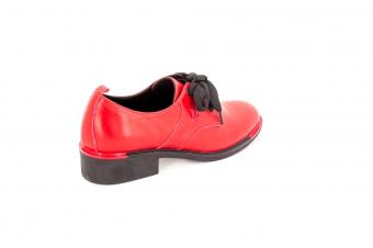 Туфли женские 005 7004 708
