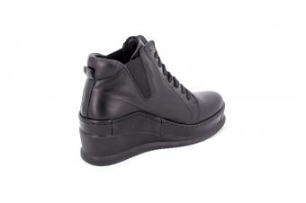 Ботинки женские 005 7053 01