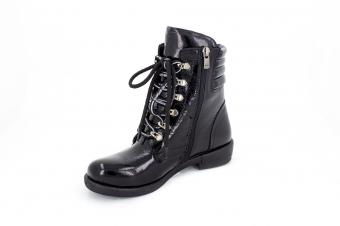 Ботинки женские 005 7326 180