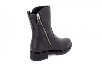 Ботинки женские 007 827 06
