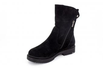 Ботинки женские 007 854 08