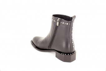 Ботинки женские 1530 03