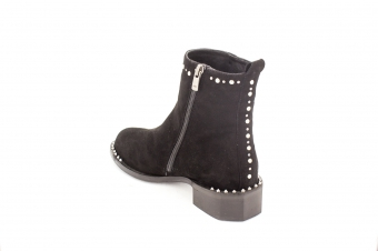 Ботинки женские 1530 20