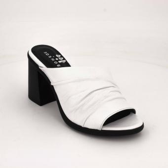 Шлепки женские 2376-91