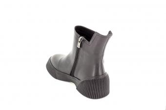 Ботинки женские 2148 03