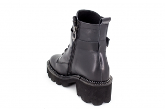 Ботинки женские 008 2169 3482