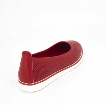 Туфли женские 2376-27