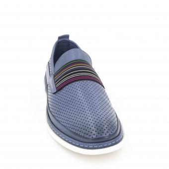 Туфли мужские 5112-73