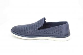 Туфли мужские 5112-81