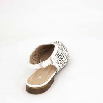 Туфли женские 2378-43