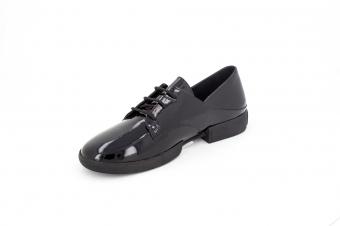 Туфли женские 038-1289 010