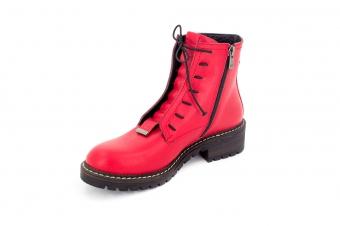 Ботинки женские 038 3320 134