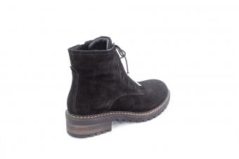 Ботинки женские 038 3320 167