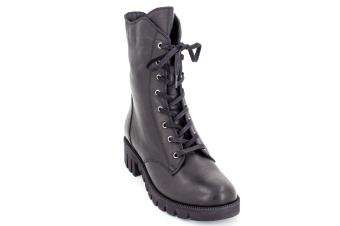 Ботинки женские 038 3376 001