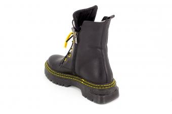 Ботинки женские 038-3398 071