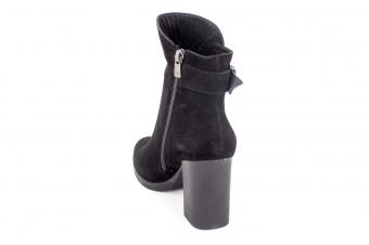 Ботинки женские 3184 032
