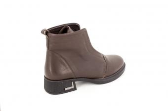 Ботинки женские 038 3364 002
