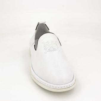 Туфли мужские 5112-84