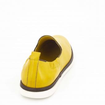 Туфли мужские 5112-78