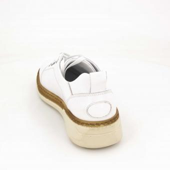 Туфли женские 5123-22