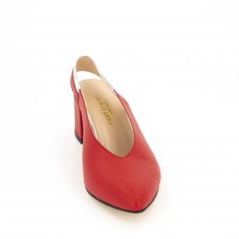 Туфли женские 2378-3