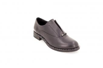 Туфли женские 109 01-23 17