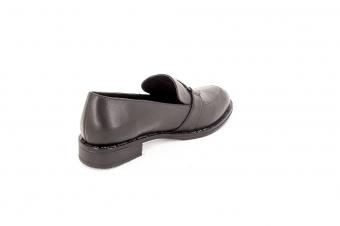 Туфли женские 109 01-5 17