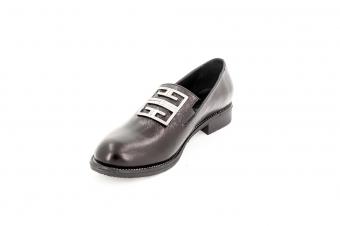 Туфли женские 109 04-135 03