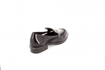 Туфли женские 109 04-139 11-42