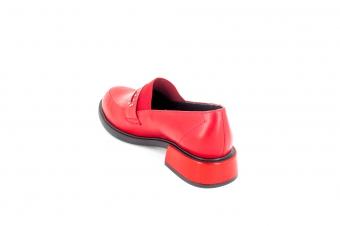 Туфли женские 109 128-20 02