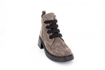 Ботинки женские 109 904-01 20