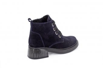 Ботинки женские 109 904-01 28