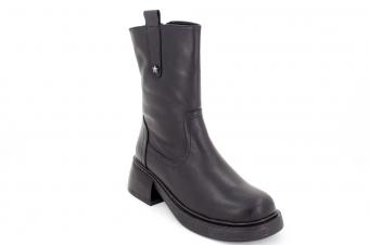Ботинки женские 109 904-17 17