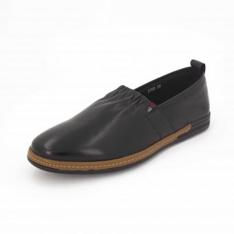 Туфли мужские 1248-14