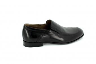 Туфли мужские 1274-17
