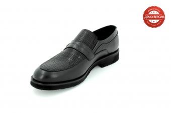 Туфли мужские 1274-9