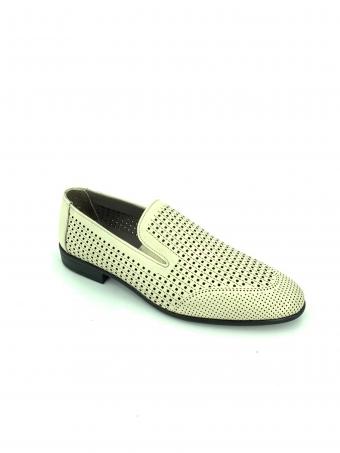 Туфли мужские 1374-52