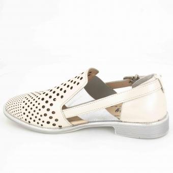 Туфли женские 7723-35
