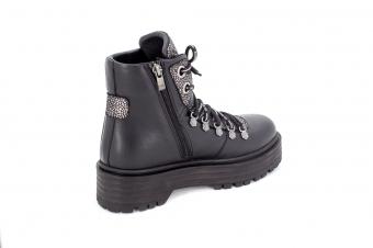 Ботинки женские 008 1622 03-12
